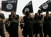 l'Isis uccide tredici ragazzini perchè avevano guardato partita alla