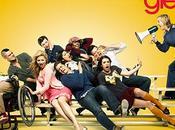Serie Musical, Glee Galavant