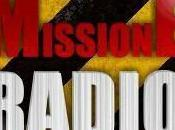 Missione radio suona musica emergente qualita'
