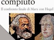 Anterima: parricidio compiuto Roberto Finelli