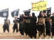 Geopolitica terrorismo: abbozzo sintesi politica europea