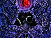 SKELETHAL, Interstellar Knowledge Purple Entity