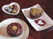 Cioccolato, amore e... Valentino!