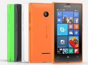 Lumia pronto Windows