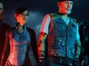 Call Duty: Advanced Warfare, trailer sulla modalità Zombies