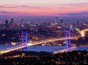 Istanbul, Europa: Sicurezza Istanbul (gennaio 2015)