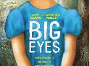 Eyes 2014