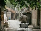 Cina: visitare Hutong Pechino
