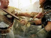 [Recensione] Exodus Ridley Scott, 2015)