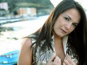 Loredana Daniele dedica primo disco alla Pino