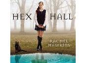 """Anteprima """"Incantesimo"""" Rachel Hawkins. Finalmente anche Italia tanto attesa serie Hall!"""