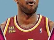 Settimana NBA: ritorno botto James Leonard, Pacers Kings salutano ogni speranza