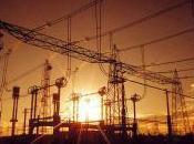 L'italia questione energetica. parma, livorno russia vicine quanto sembri