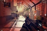 COME GIOCARE MODERN COMBAT GRATIS [Android]