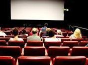 """Centro Sperimentale Cinematografia """"Cinema periferie"""""""
