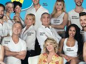 cast ufficiale L'Isola Famosi