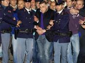 Caserta, Casalesi controllavano l'ospedale: arresti
