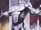 Superior Iron-Man Perchè figo!