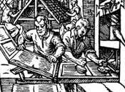 futuro libro: Gutenberg agli e-reader