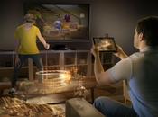 risposta Microsoft Oculus Rift?