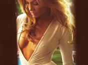 Jennifer Lopez sulla copertina Complex