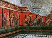 Lottare l'emergenza Pompei