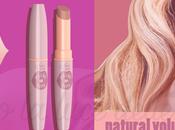 "Preview Neve Cosmetics: ""Pillow Lips"" (natural volumizing balm)"