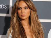 """Jennifer Lopez shock:""""Non voglio ragazzi, nessun modo"""""""