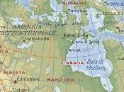 Nord America: Canada