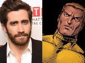 Jake Gyllenhaal sarà Suicide Squad
