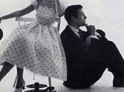 It's revival time… Vintage Fashion!