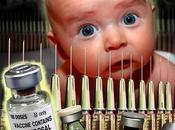 Medicina oggi, vaccini falsità propaganda