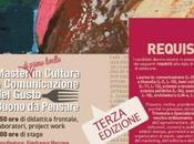 """Palermo, master universitario """"Cultura comunicazione gusto"""": aperte iscrizioni"""