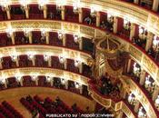 eventi Napoli weekend gennaio 2015