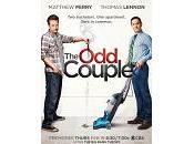 """""""The Couple"""": rilasciato poster promozionale"""