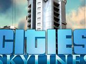 Intervista Karoliina Korppoo, lead designer Cities: Skylines (ITA-ENG)