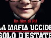 """Recensione: Mafia uccide solo d'estate"""""""
