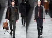 Milano Moda Uomo Gucci MSGM tendenze boho-chic eleganza casual