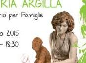 febbraio famiglie Museo Omero Ancona