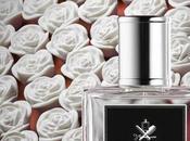 Valentino 2015 celebra sensuali fragranze Acca Kappa