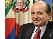 Magalli President!