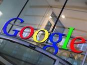 Google diventa operatore negli Stati Uniti