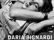 Recensione L'amore meriti Daria Bignardi