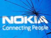 Nokia eliminerà tutti account entro marzo