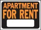Crisi immobiliare case sfitte? soluzione (forse) Short Rent