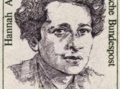 """gennaio 2015 Giorno della Memoria. Quando l'anima comanda silenzio: """"Night will fall"""" Hannah Arendt. questo uomo""""."""