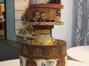 Glamour Italian Cakes Sigep Rimini 2015. vincitori