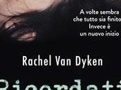 "Nuova uscita Casa Editrice Nord ""Ricordati Sognare"" Rachel Dyken"