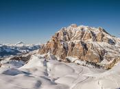 Dolomiti Superski, vero piacere vacanza sugli sci!