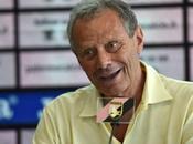 """Zamparini chiama Trapattoni: """"Vieni fare presidente Palermo"""""""